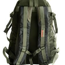 Backpack / Dayback / School Bag