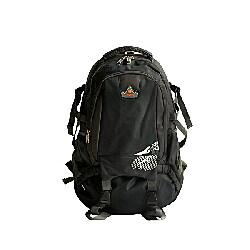 Multipurpose Outdoor Backpack