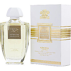 Availability: 30 In Stock SHARE ADD TO WISHLIST Creed Acqua OriginAberdeen Lavenderale By Creed Eau De Parfum Spray 3.3 Oz