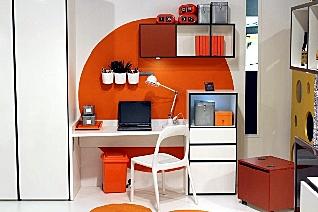 Furniture & Garden