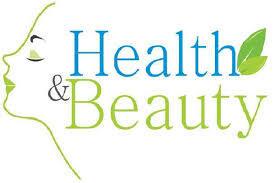 Heath & Beauty